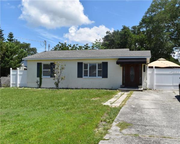 3315 W Pearl Avenue, Tampa, FL 33611 (MLS #T3119088) :: Team Bohannon Keller Williams, Tampa Properties