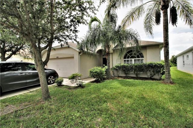 18414 Meadow Blossom Lane, Tampa, FL 33647 (MLS #T3119096) :: Team Bohannon Keller Williams, Tampa Properties