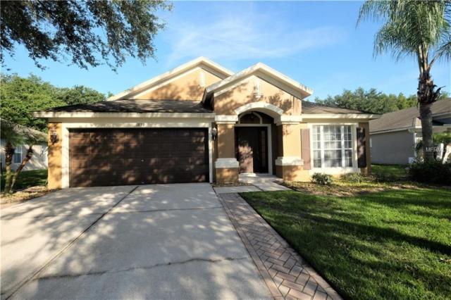 1839 Rensselaer Drive, Wesley Chapel, FL 33543 (MLS #T3119151) :: Team Bohannon Keller Williams, Tampa Properties