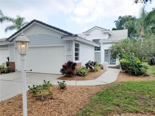 7704 Whitebridge Glen, University Park, FL 34201 (MLS #T3119208) :: McConnell and Associates
