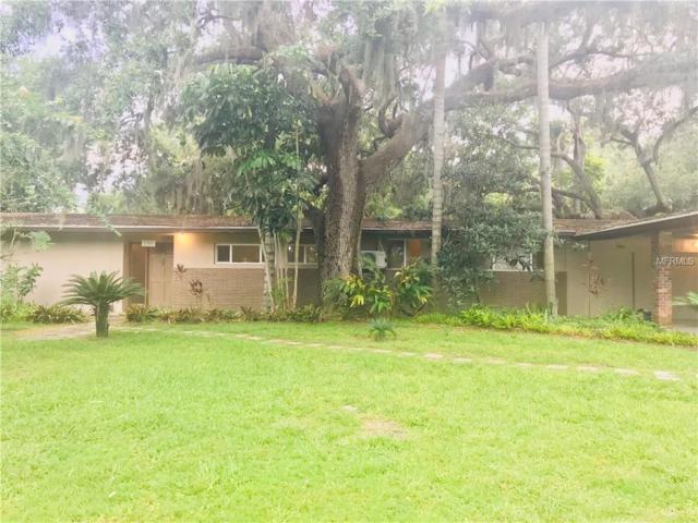 1705 E 4TH Street, Sanford, FL 32771 (MLS #T3119211) :: Jeff Borham & Associates at Keller Williams Realty