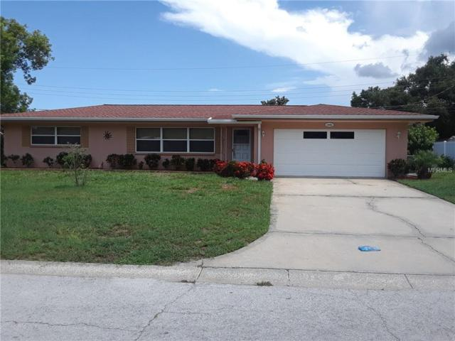 1486 Blanton Lane, Clearwater, FL 33756 (MLS #T3119222) :: O'Connor Homes