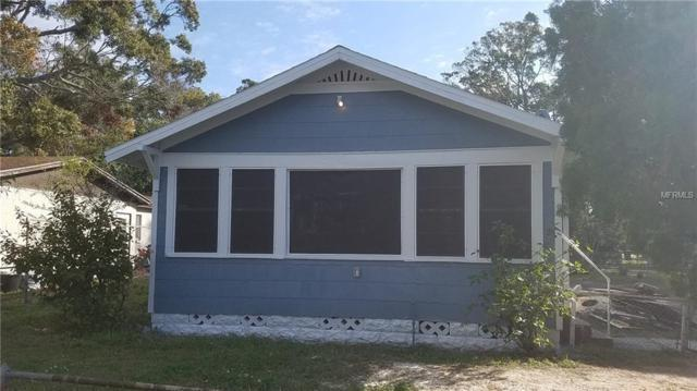 1750 29TH Street S, St Petersburg, FL 33712 (MLS #T3119229) :: O'Connor Homes