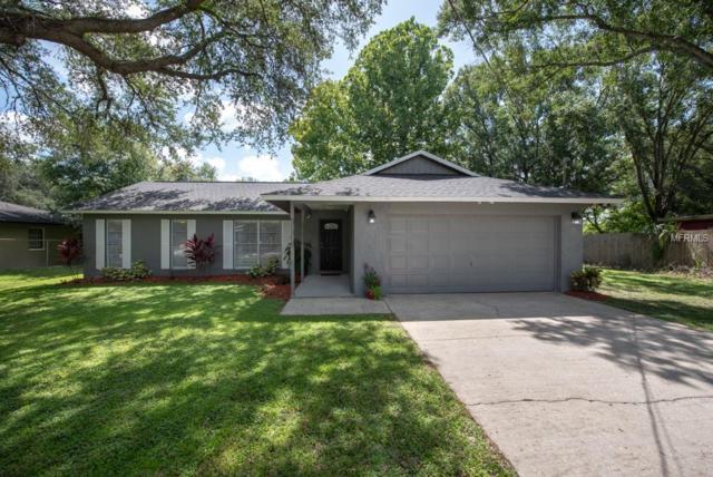 6007 N 32ND Street, Tampa, FL 33610 (MLS #T3119259) :: G World Properties