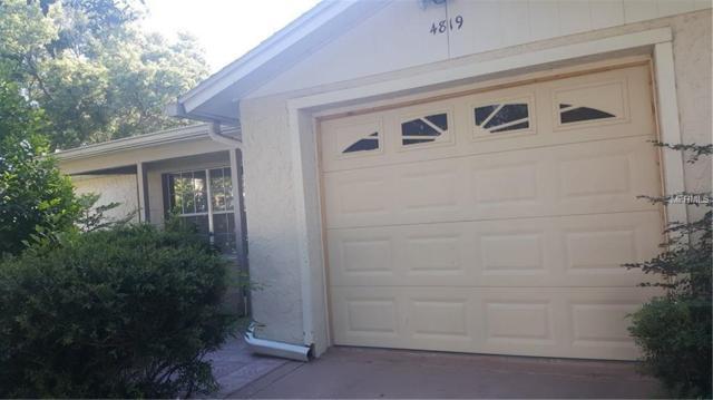 4819 Dogwood Street, New Port Richey, FL 34653 (MLS #T3119361) :: The Duncan Duo Team