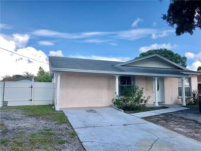 6402 Axelrod Road, Tampa, FL 33634 (MLS #T3119441) :: RE/MAX Realtec Group