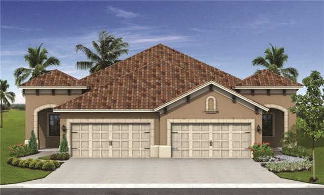 11551 Okaloosa Drive, Venice, FL 34293 (MLS #T3119501) :: Cartwright Realty