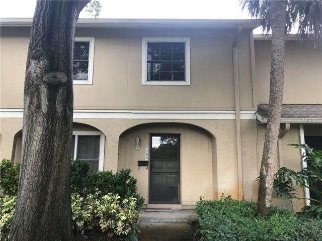 7105 Coronado Court, Tampa, FL 33615 (MLS #T3119517) :: Team Pepka