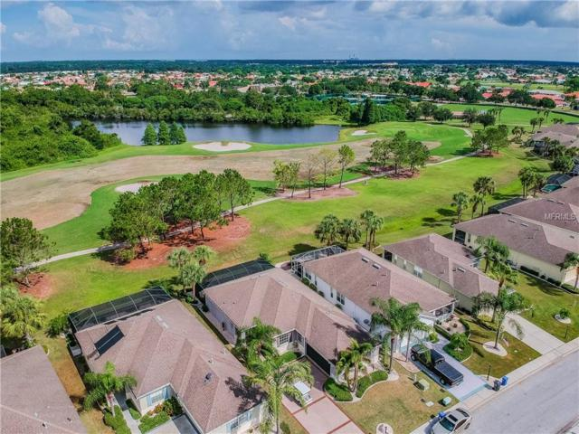 1205 Jasmine Creek Court, Sun City Center, FL 33573 (MLS #T3119557) :: Mark and Joni Coulter   Better Homes and Gardens