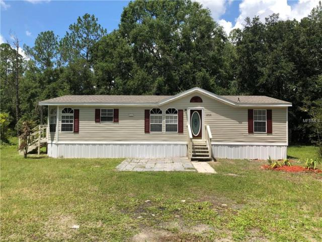 12530 Countryland Drive, Lakeland, FL 33809 (MLS #T3119594) :: Mark and Joni Coulter | Better Homes and Gardens