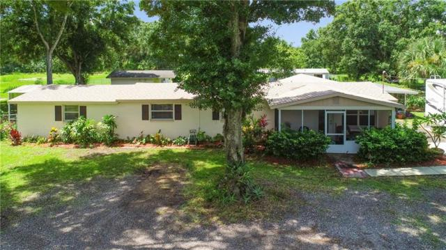 9011 Symmes Road, Gibsonton, FL 33534 (MLS #T3119635) :: Dalton Wade Real Estate Group