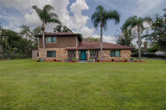13032 County Road 672, Riverview, FL 33579 (MLS #T3119638) :: Dalton Wade Real Estate Group