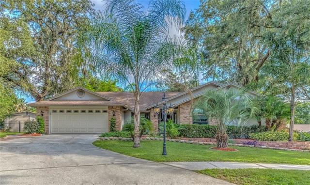 12802 Crispwood Court, Riverview, FL 33569 (MLS #T3119641) :: Dalton Wade Real Estate Group