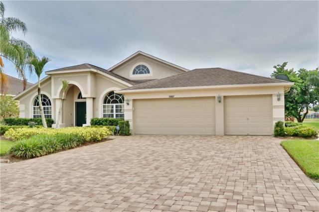 15807 Berea Drive, Odessa, FL 33556 (MLS #T3119678) :: Gate Arty & the Group - Keller Williams Realty