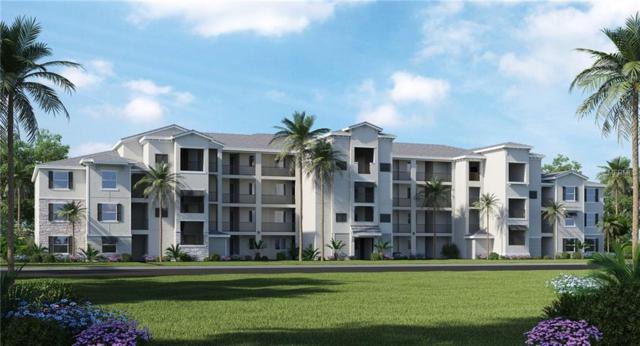 920 Tidewater Shores Loop #314, Bradenton, FL 34208 (MLS #T3119735) :: Lovitch Realty Group, LLC