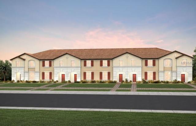 4614 Terrasonesta Drive, Davenport, FL 33837 (MLS #T3119751) :: Bustamante Real Estate