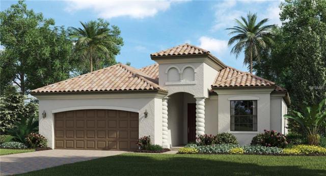 16507 Hillside Circle, Bradenton, FL 34202 (MLS #T3119760) :: Zarghami Group