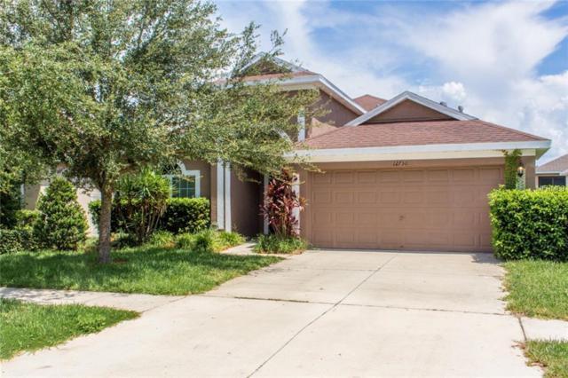 12730 Whitney Meadow Way, Riverview, FL 33578 (MLS #T3119778) :: Dalton Wade Real Estate Group