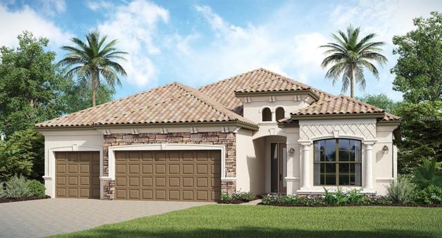 16230 Castle Park Terrace, Lakewood Ranch, FL 34202 (MLS #T3119785) :: Zarghami Group