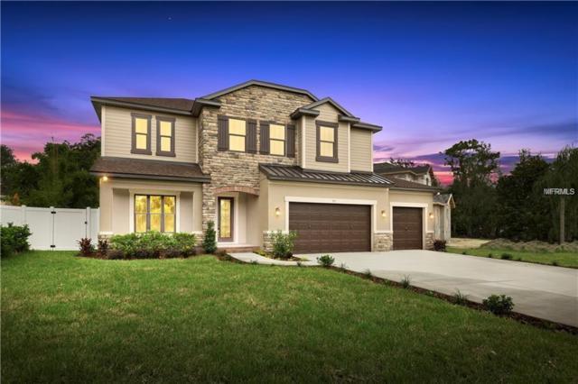 315 S Glen Arven Avenue, Temple Terrace, FL 33617 (MLS #T3119798) :: Lovitch Realty Group, LLC