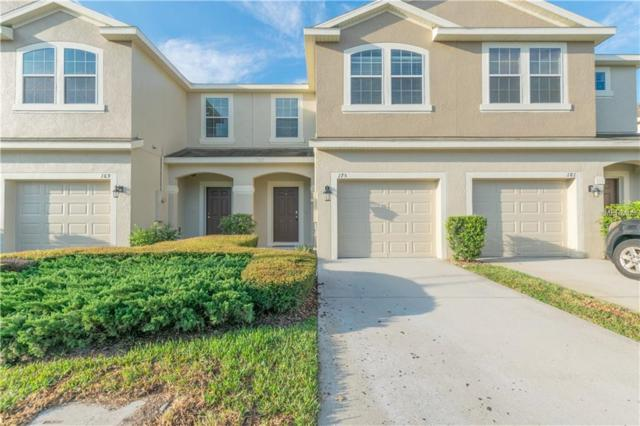 Address Not Published, Oviedo, FL 32765 (MLS #T3119817) :: Bustamante Real Estate