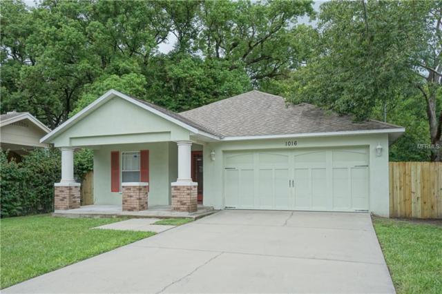 1016 E Mohawk Avenue, Tampa, FL 33604 (MLS #T3119831) :: Lovitch Realty Group, LLC
