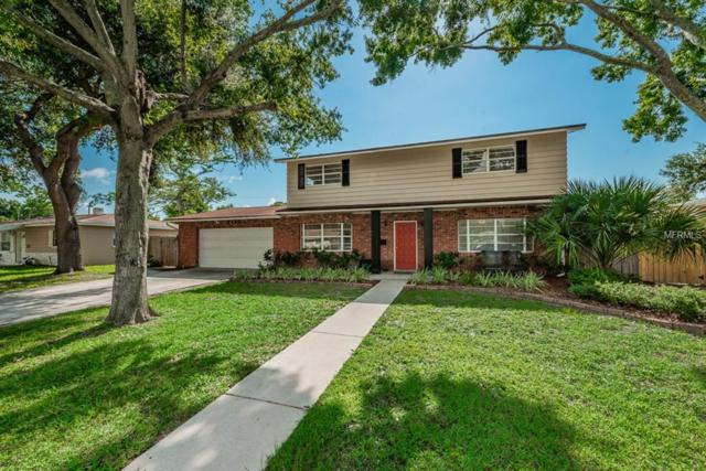 7425 Hobson Street NE, St Petersburg, FL 33702 (MLS #T3119842) :: Lovitch Realty Group, LLC