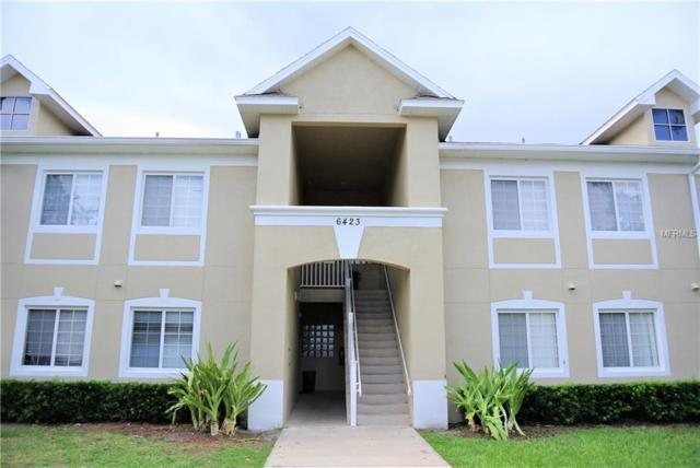 9506 Amberdale Court #201, Riverview, FL 33578 (MLS #T3119859) :: Zarghami Group