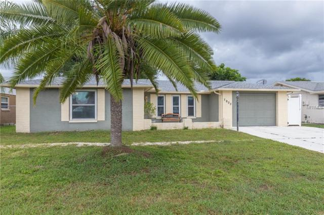 7905 Greybirch Terrace, Port Richey, FL 34668 (MLS #T3119889) :: Jeff Borham & Associates at Keller Williams Realty