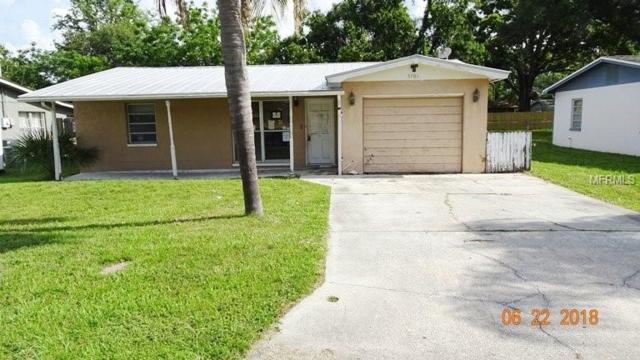 5701 66TH Avenue N, Pinellas Park, FL 33781 (MLS #T3119918) :: White Sands Realty Group