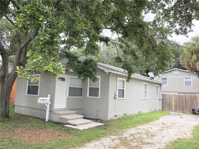1770 17TH Street S, St Petersburg, FL 33712 (MLS #T3119924) :: Jeff Borham & Associates at Keller Williams Realty