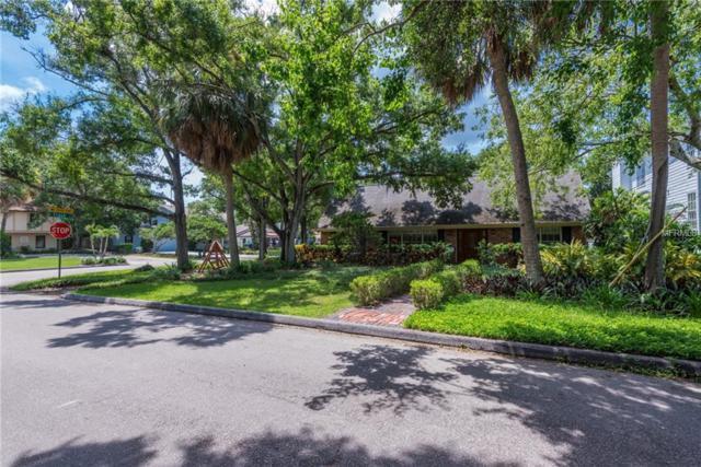 4702 W Clear Avenue, Tampa, FL 33629 (MLS #T3119937) :: Lock and Key Team