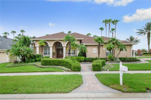 18101 Princess Point Circle, Tampa, FL 33647 (MLS #T3120060) :: KELLER WILLIAMS CLASSIC VI