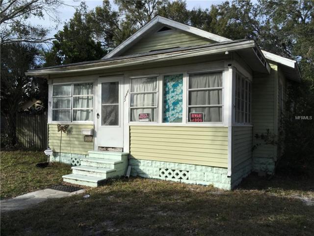 4445 Burlington Avenue N, St Petersburg, FL 33713 (MLS #T3120095) :: Jeff Borham & Associates at Keller Williams Realty