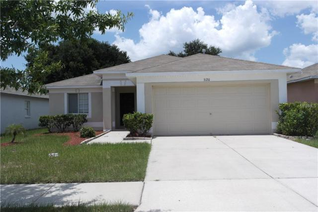 3120 Summer House Drive, Valrico, FL 33594 (MLS #T3120134) :: Team Bohannon Keller Williams, Tampa Properties