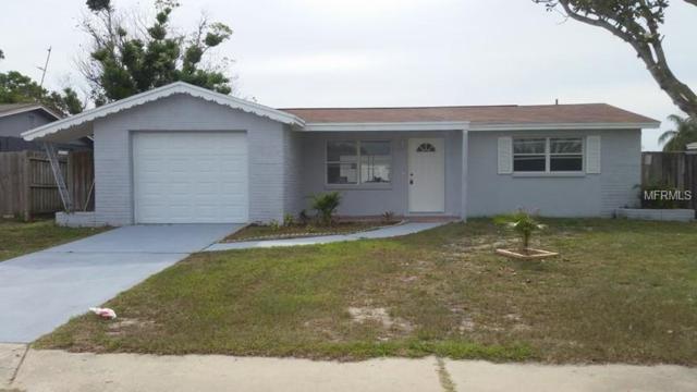 Address Not Published, Holiday, FL 34691 (MLS #T3120157) :: Team Virgadamo