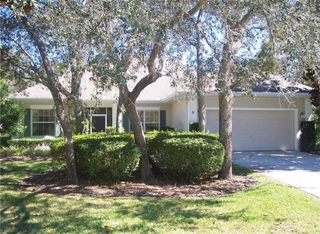 5 Strawood Point, Homosassa, FL 34446 (MLS #T3120233) :: Jeff Borham & Associates at Keller Williams Realty
