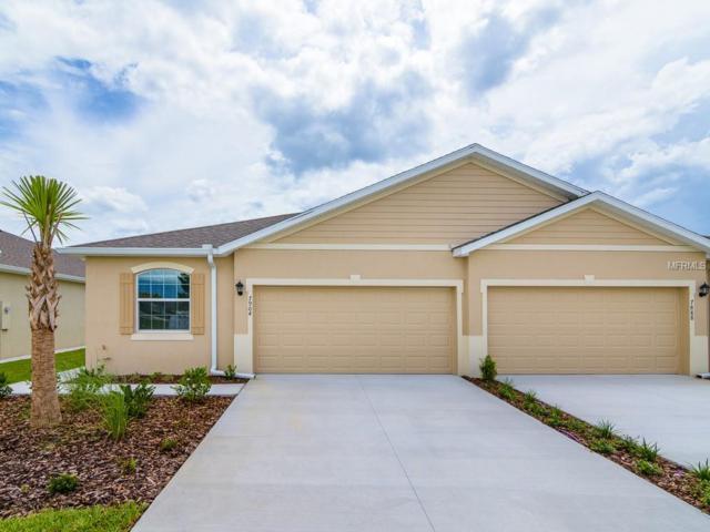 7904 Timberview Loop, Wesley Chapel, FL 33545 (MLS #T3120254) :: Team Bohannon Keller Williams, Tampa Properties