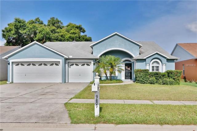 9809 Wydella Street, Riverview, FL 33569 (MLS #T3120275) :: KELLER WILLIAMS CLASSIC VI