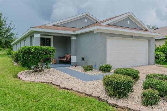 11519 Crestlake Village Drive, Riverview, FL 33569 (MLS #T3120307) :: KELLER WILLIAMS CLASSIC VI