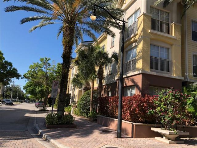 520 S Armenia Avenue #1236, Tampa, FL 33609 (MLS #T3120393) :: KELLER WILLIAMS CLASSIC VI