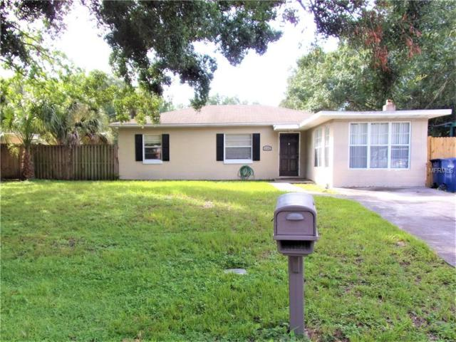 4706 W Wallcraft Avenue, Tampa, FL 33611 (MLS #T3120589) :: Griffin Group
