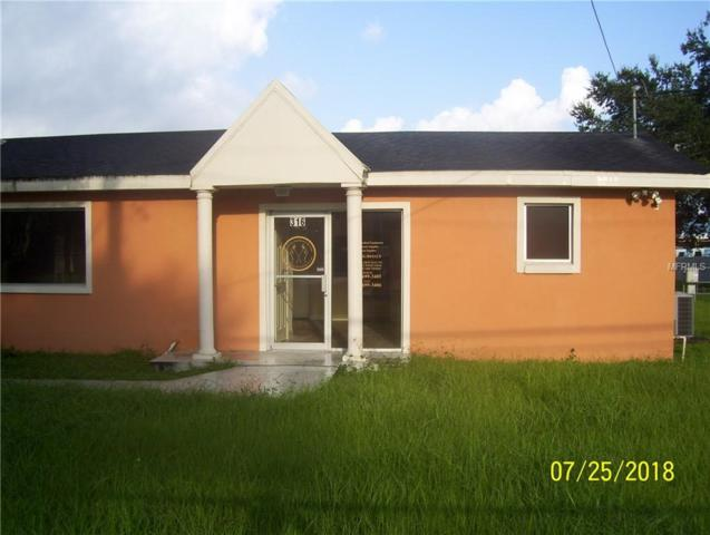 316 Pauls Drive, Brandon, FL 33511 (MLS #T3120927) :: Griffin Group