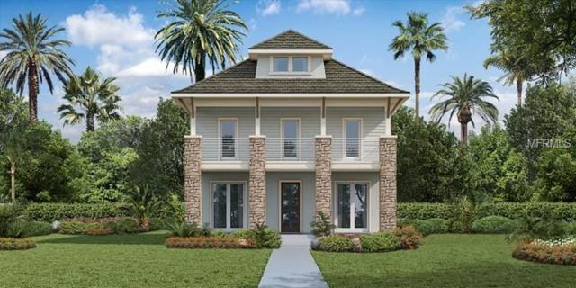 1637 Ferris Avenue, Orlando, FL 32803 (MLS #T3120951) :: The Duncan Duo Team