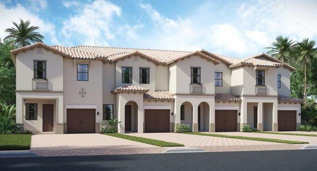 1240 Royal St George Boulevard, Davenport, FL 33896 (MLS #T3121445) :: Griffin Group