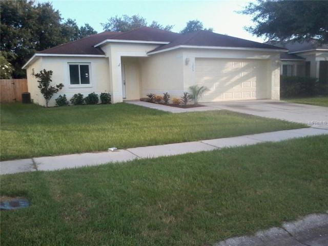 Address Not Published, Brandon, FL 33511 (MLS #T3121602) :: Griffin Group