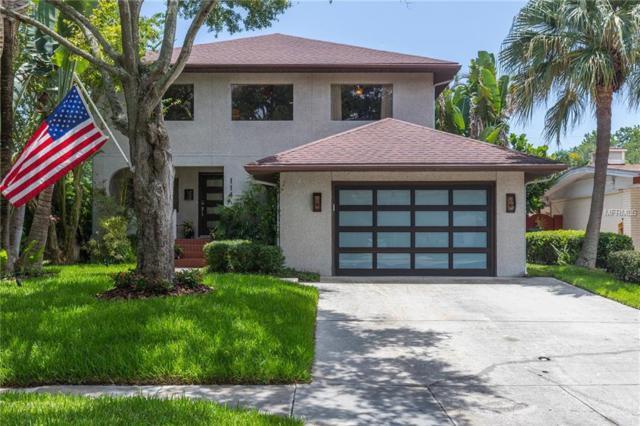 114 Chesapeake Avenue, Tampa, FL 33606 (MLS #T3121667) :: Griffin Group