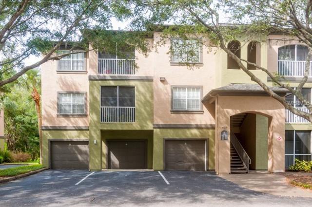 13215 Sanctuary Cove Drive #204, Temple Terrace, FL 33637 (MLS #T3121705) :: Lovitch Realty Group, LLC