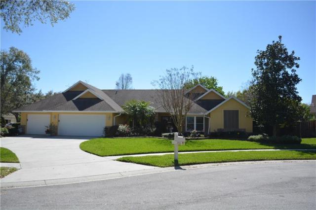 17530 Edinburgh Drive, Tampa, FL 33647 (MLS #T3121795) :: The Duncan Duo Team