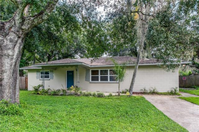 5704 Neal Drive, Tampa, FL 33617 (MLS #T3121972) :: The Duncan Duo Team